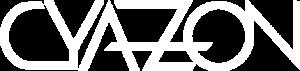 Cyazon-Logo-copy-300x71